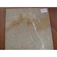 Quality Marble Tile Pink Porriny for sale