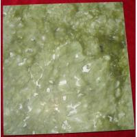 Quality Marble Tile Danton Green for sale