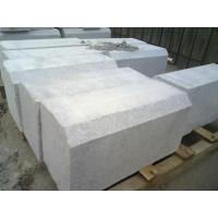 Quality G603 Kerbstone for sale