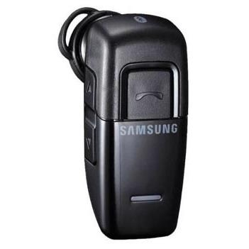 Buy Samsung Wep-200 Wireless Bluetooth Headset at wholesale prices