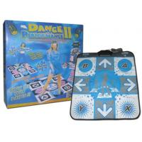 Quality Dance Pad for Wii for sale