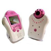 Quality Baby Camera and Baby Monitor for sale
