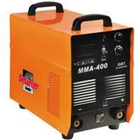 Quality 400AMP Inverter MMA Welding Machine for sale