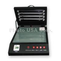 Buy cheap UV-300 Crystal Machine(CE Approval) from Wholesalers