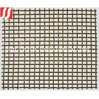 Quality Copper Wvoen Mesh for sale