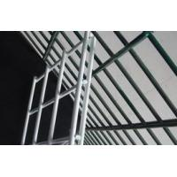 Quality Welded mesh / chain link netting for sale