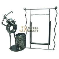 Quality JX-6191 Product NamePicture Frame for sale