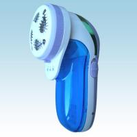 Quality Lint shaver(8)  YMJ-218 for sale