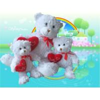 Baby toys PGF09-106-1