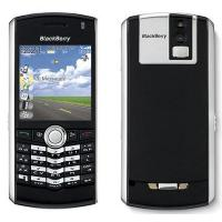 Quality √ Mobilephone BlackBerry 8110 for sale