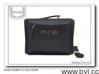 Buy cheap PS3bag from wholesalers
