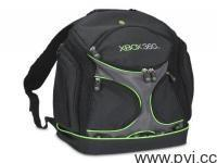 Quality Microsoft XBox 360 Console Transport Pack for sale