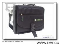 Buy cheap For XBOX360 Messenger Bag from wholesalers