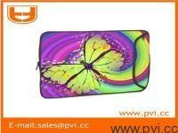 Quality Sleeve Bag for 15-inch Laptop for sale