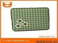 Quality Sleeve Bag for 15.6-inch Laptop for sale
