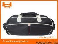 Quality Outdoor sport bag for sale