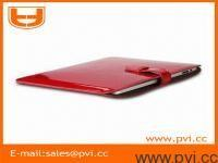 Buy cheap Ultra-Slim Leather Case for iPad from wholesalers