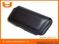 Buy cheap Leather Case for Apple Iphone from wholesalers