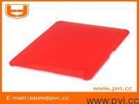 Buy cheap High Quality Silicone Case for Ipad from wholesalers