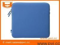 Buy cheap Stylish Neoprene Sleeve for Ipad from wholesalers