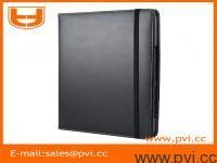 Buy cheap Foldable Case for Ipad from wholesalers