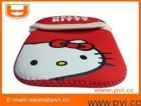 Buy cheap lovely cat carrier bag for DS from wholesalers