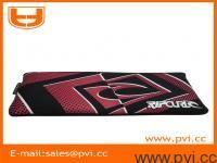 Quality Red file carrier bag for sale