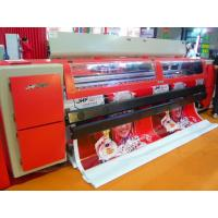 Quality Heavy printer(KM512,42pl) for sale