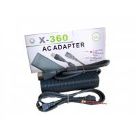 Quality XBOX360 AC Adapter for sale
