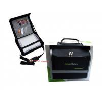 Quality Xbox 360 Console Bag for sale