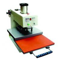 Quality Heat Transfer Machines for sale