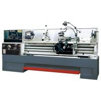 ZX Models Metal Lathes ZX Turning Lathe