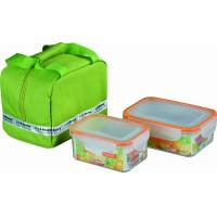 Food Container R-6711