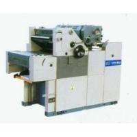 Quality Continuous Forms press for sale