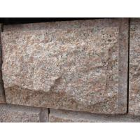 Other Paving Stone Clading