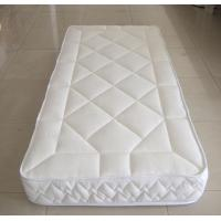 Buy cheap Mattress Cover 4 from Wholesalers