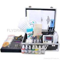 Quality Tattoo kit's for sale