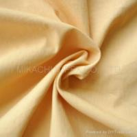 Quality Nylon Fabrics Are 114