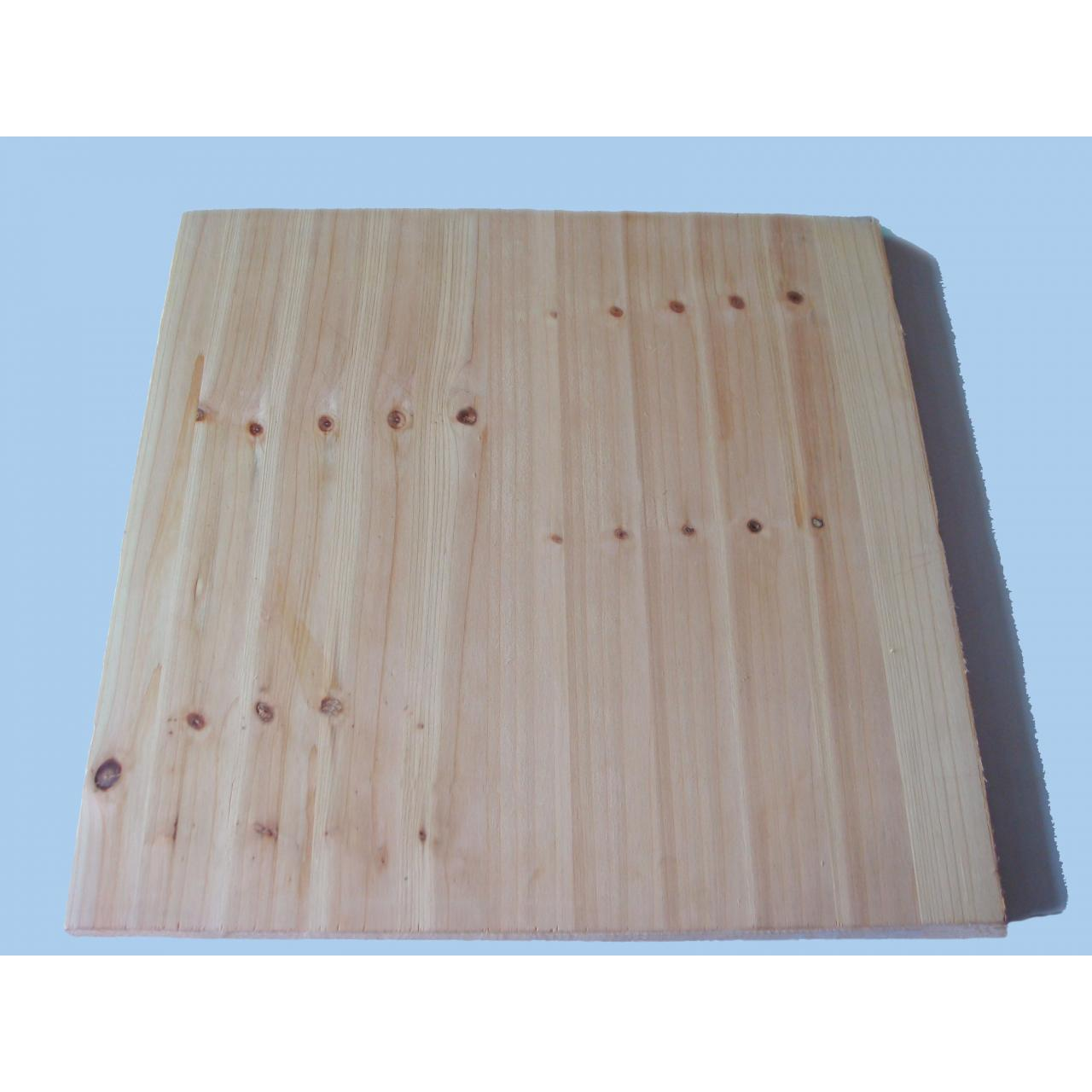 Quality 3 Ply Solid Decoration Board for sale