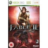 Quality Microsoft Fable 2 for sale