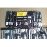 Quality Philips PPU laser repair for sale