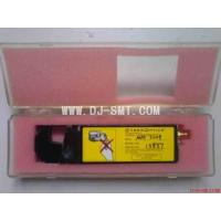 Quality PPU LAM-10-1 for sale for sale
