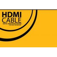 Buy cheap Accessaries Packaging Design of HDMI cables for OEM ODM from Wholesalers