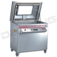 Quality DZ800Q ELECTRIC OPERATION VACUUM PACKAGING MACHINE for sale