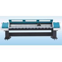Quality Spectra solvent printer for sale