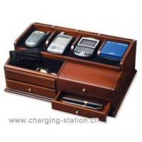 Quality CHA002 Charging Valet for sale