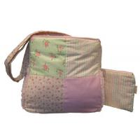 Quality Products > Package > Mommy Bag > GR-M98075 for sale