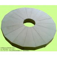 Quality Portable Media Player >> Grinding stone for sale