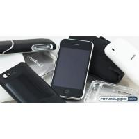 Quality The Great Futurelooks iPhone 3G Case Round Up for sale