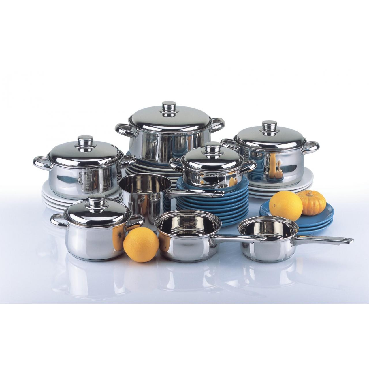 Buy cheap 13PCS COOKWARE from Wholesalers